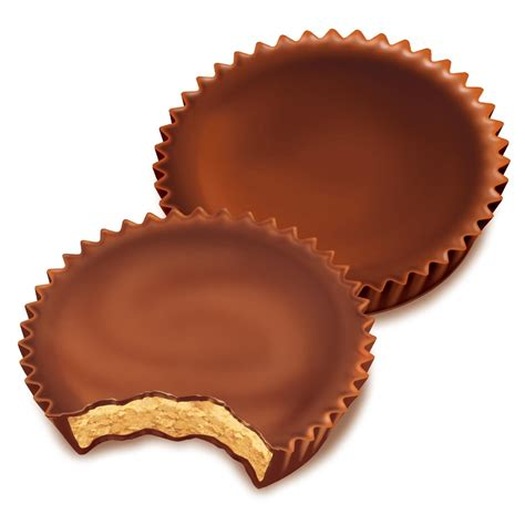 Hershey Resses hersheys reese s original peanut butter chocolate cups
