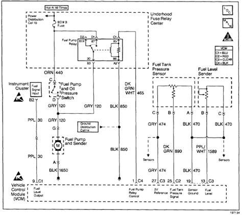 ill    astro csfi system   trouble codes pop  fuel pressure   psi
