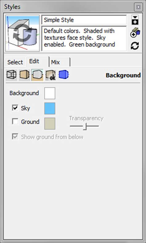 sketchup layout remove background sketchup shadow study solar analysis tutorial kevin