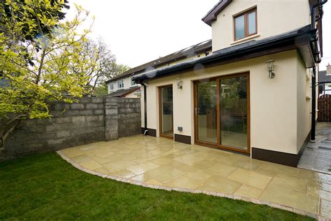 house extension renovation and attic conversion foxrock
