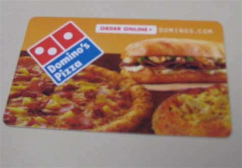 Gift Card Dominos - mommasaid freebie friday 25 domino s gift card courtesy of nintendo