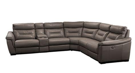 full leather sofa set 8759 modern full italian leather set leather sofa sets