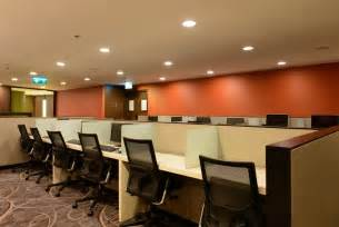 What Kind Of Small Business Can I Start From Home - internet cafe business plan phillipines house design ideas