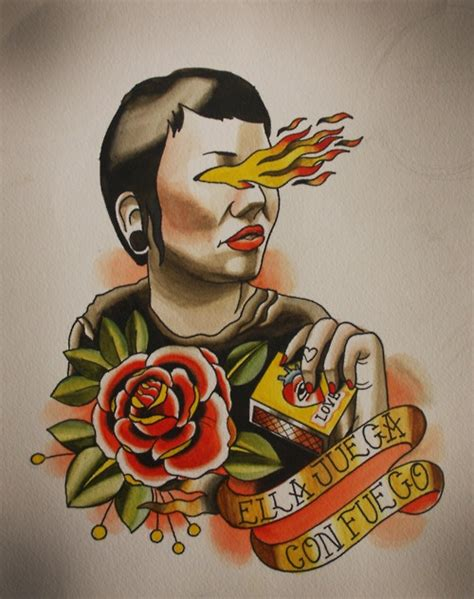 tattoo flash sale brisbane 141 best images about tattoo flash on pinterest