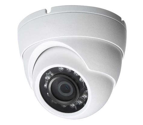 Dahua Hac Hfw1220dp 3 6mm dahua oem hac hdw1200m hd cvi fixed turret 3 6mm lens ip66 smart ir weatherproof