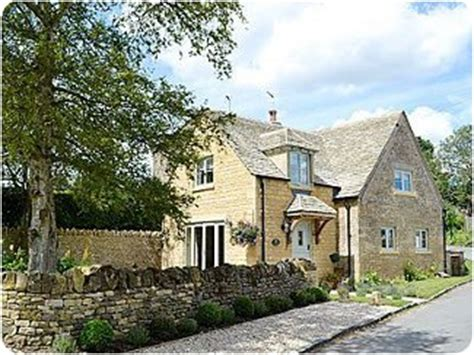 enjoy a in the cotswolds at the cottage