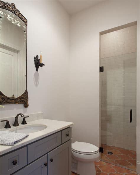 bathrooms with bronze fixtures bathroom rubbed bronze fixtures traditional