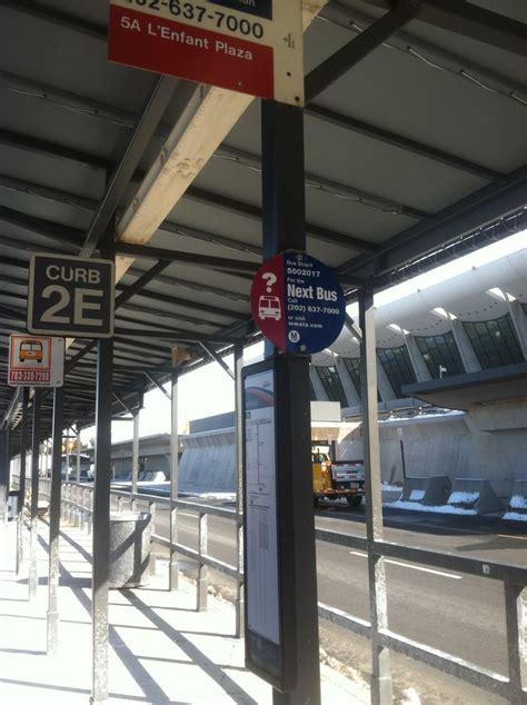 dulles airport information desk phone number metro bus 5a dc dulles line public transport dulles