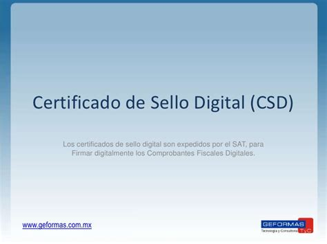 firma digital gratis el blog de neothek qu 233 es un certificado de sello digital y c 243 mo conseguirlo