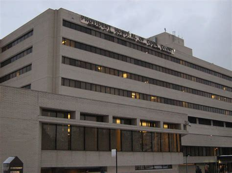 Search Cook County File Provident Hospital Of Cook County Jpg
