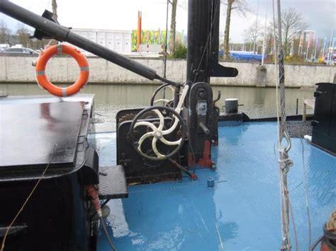 woonboot te koop arnhem woonschip nirwana zonder ligplaats arnhem tweedehands en