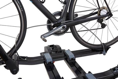 Yakima Tray Bike Rack by Yakima Dr Tray 2 Bike Hitch Rack Gt Accessories Gt Auto