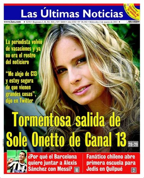 218 ltimas noticias de entretengo las ultimas noticias de chile peri 243 dico las 218 ltimas noticias chile peri 243 dicos de