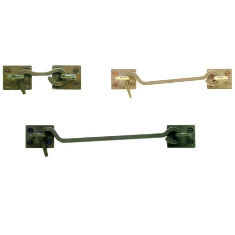rocky mountain hook and eye low price door knobs
