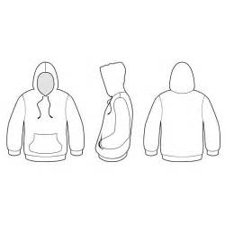 20 sweatshirt vector template free images t shirt vector