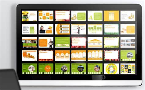 Powerpoint Foliendesign Vorlagen Powerpoint Pr 228 Sentationen Vorlagen Und Design Und Ppt Masterfolien Presentation
