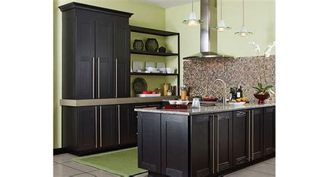 mid continent cabinetry lynchburg va careers