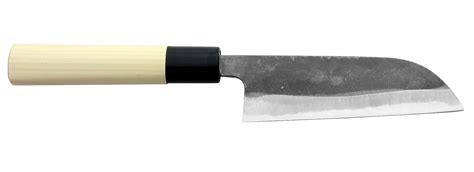 disposal of kitchen knives 100 disposal of kitchen knives 100 how to dispose