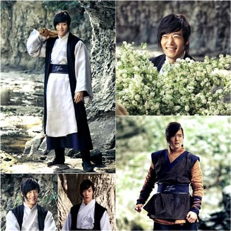 film drama korea gu family book quot gu family book quot in trash issue quot not intentional
