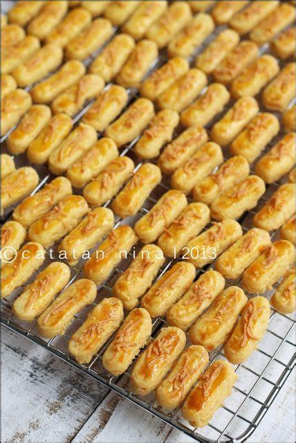 100 Resep Kue Dan Roti 17 best images about kue kue dan jajan indonesia on