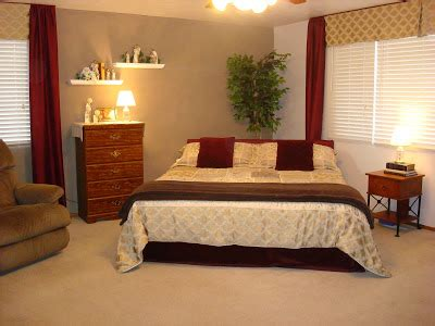 How To Arrange Bedroom Furniture by Imaginecozy Be Brave And Arrange Your Furniture On