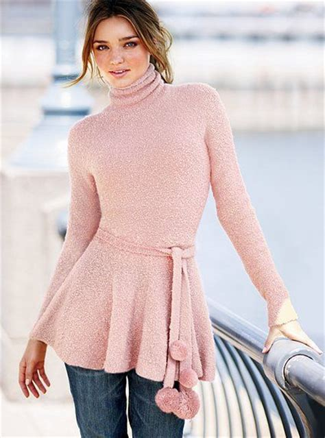 Sweater The Vs Cloth 17 best images about modest is on tights and boots sweaters and summer
