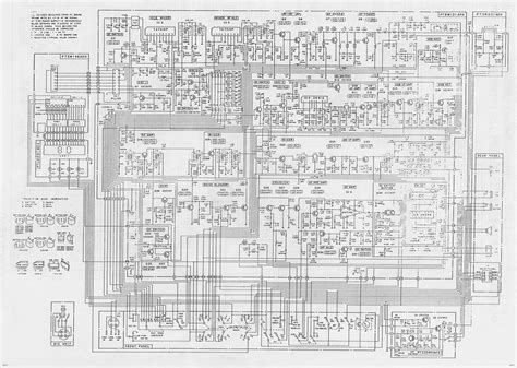 schematic diagram ptbm131a4x
