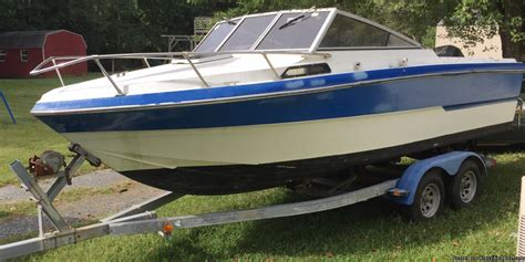 boat trailers for sale in maryland boats for sale in parsonsburg maryland
