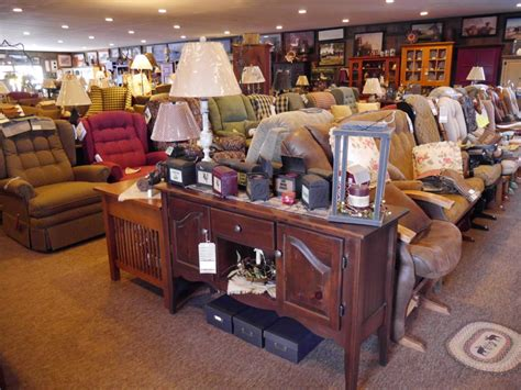 early pine country furniture denver pa lancaster county