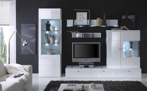 White Living Room Furniture Uk Cheap Black High Gloss Living Room Furniture Chairs