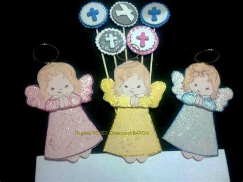 angelitos vestidos de minnie en foamy angelitos en goma eva formas y figuras en goma eva
