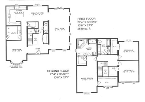 multi level house plans multi storey building plans building plans 45408