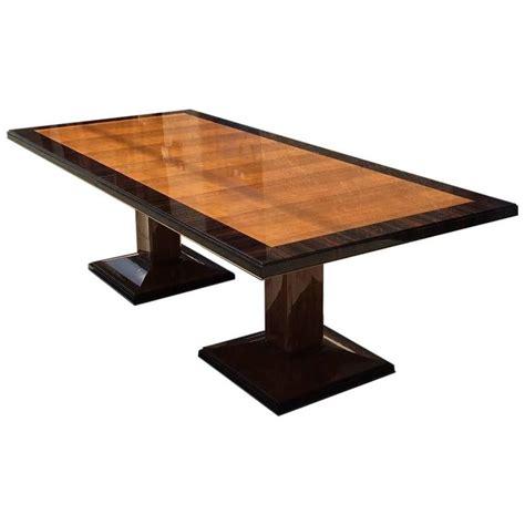 Pedestal Dining Tables For Sale Pedestal Dining Table For Sale At 1stdibs