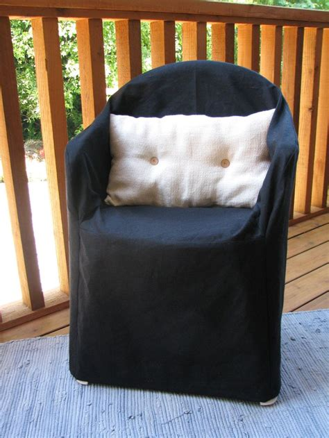plastic chair slipcovers 17 best ideas about plastic chair covers on pinterest