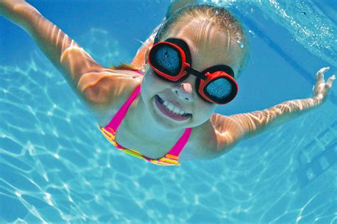 pictures of swimming pools lessons and aquatic special events cbell