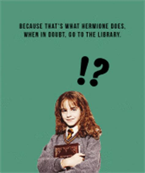 coldplay quotes goodreads hermione granger quotes gifs on giphy