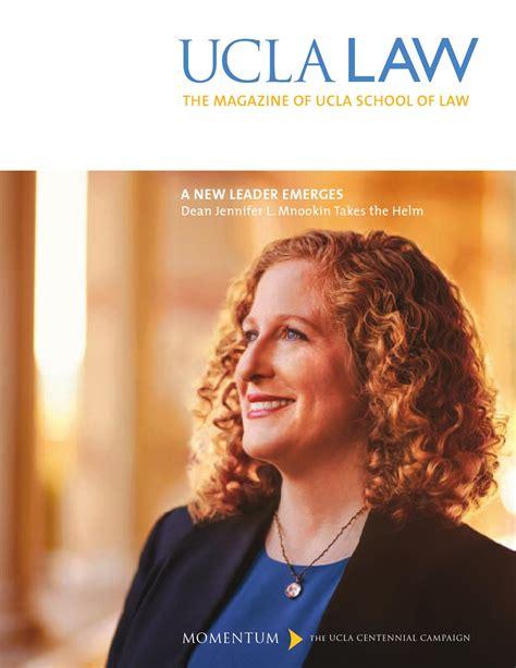 wendy kaufman attorney ucla magazine 2015 by ucla issuu