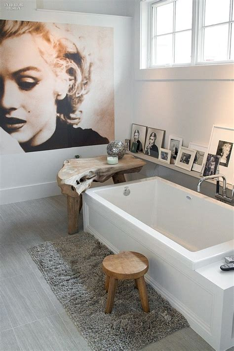marilyn bathroom accessories 25 best ideas about marilyn bathroom on