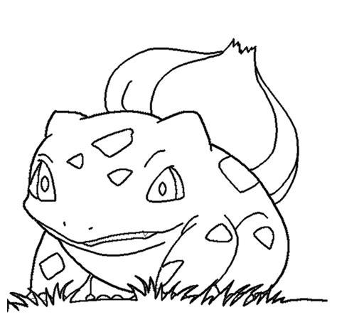 pokemon coloring page hoopa hoopa pokemon coloring pages images pokemon images