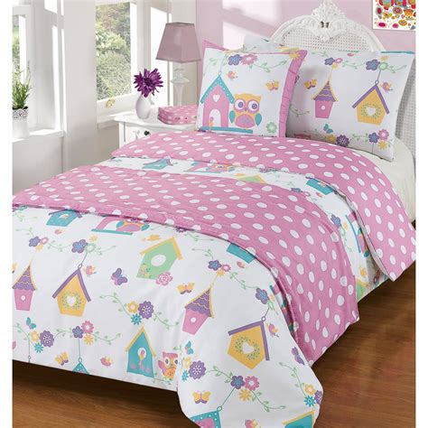 Kids Bed In A Bag B Amp M Kids Bed In A Bag Single 287722