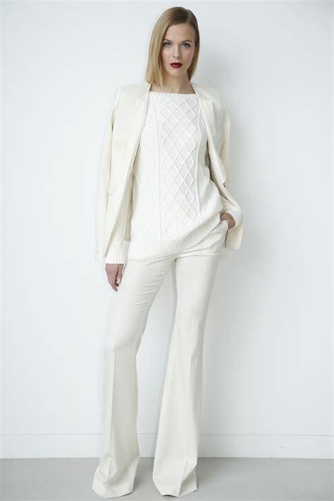 White Sweater S White Jaket Jaket Hoodie Korea 1 winter whites 16 comfy and chic ideas styleoholic