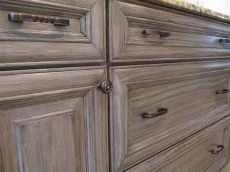 distressed grey cabinets gray distressed kitchen island quicua