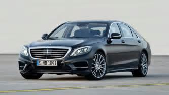 2014 mercedes s class pictures top auto magazine