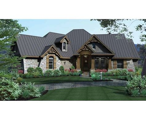 18 country dream homes we d love to live in 1000 images about dream home s on pinterest square feet