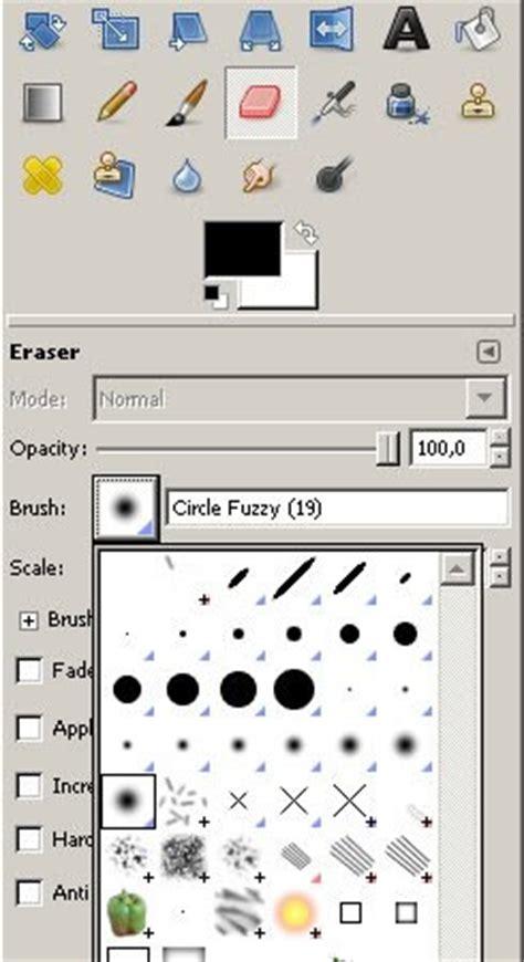 gimp tutorial na hrvatskom tutorial gimp 1 mudar cores das imagens pplware