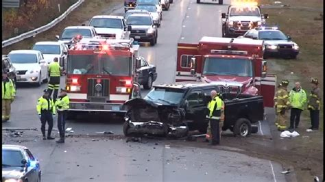 man killed  crash  cape  wjar