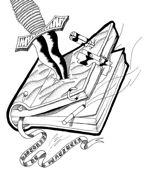 cultura miscelaneas imagenes dibujos dibujos del escudo de venezuela dibujos de historia imagui