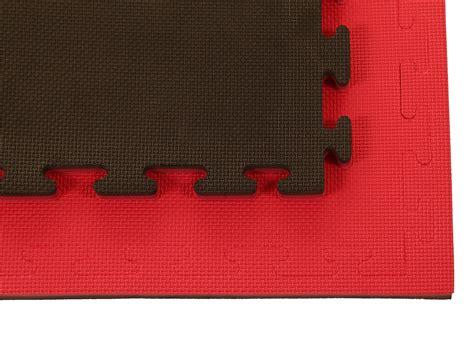 Jigsaw Mats Martial Arts 30mm martial arts jigsaw mats buy today