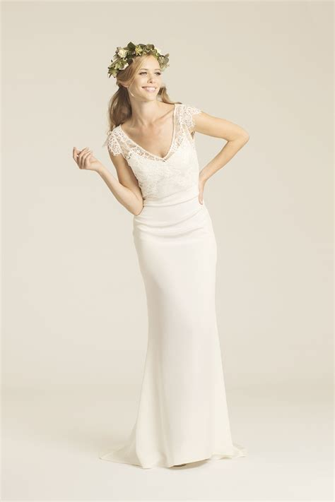 you are here home dresses white lace spliced open back maxi dress lace and novelty silk crepe sweetheart v neck sheath