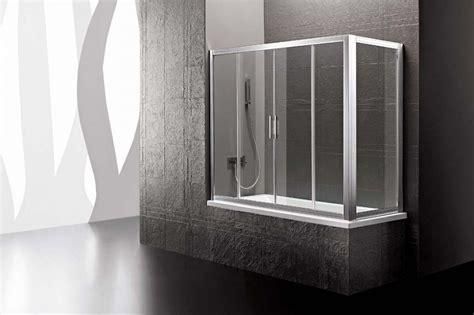 box doccia pegaso pegaso vasca bagni bottaro alessandro